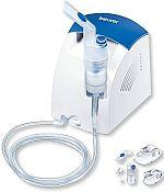 IH 26 Inhalator von Beurer