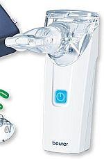 Beurer IH 55 Inhalator