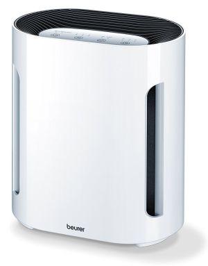 Luftreiniger LR200 von Beurer für kleine Räume