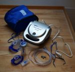 MPV Medical MicroDrop Pro2
